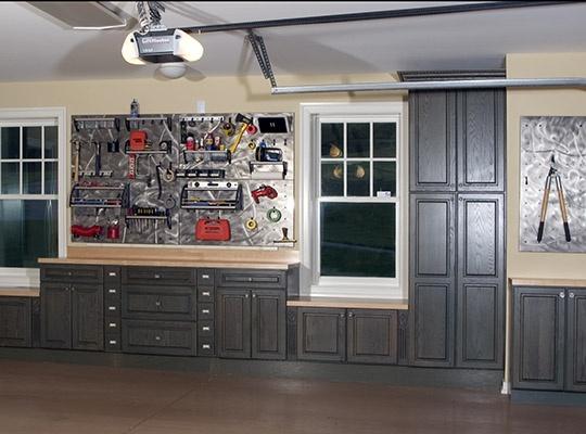 Unique Garage organization Ideas Pinterest Compilation