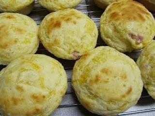 pancake muffins | Breakfast Foods/Sweet Breads | Pinterest