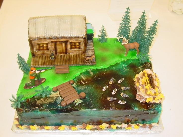 Kris Kringle Cake New Orleans