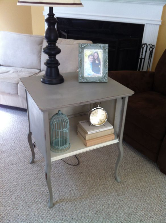 colin table | Furniture Painting and Repurpose Ideas | Pinterest