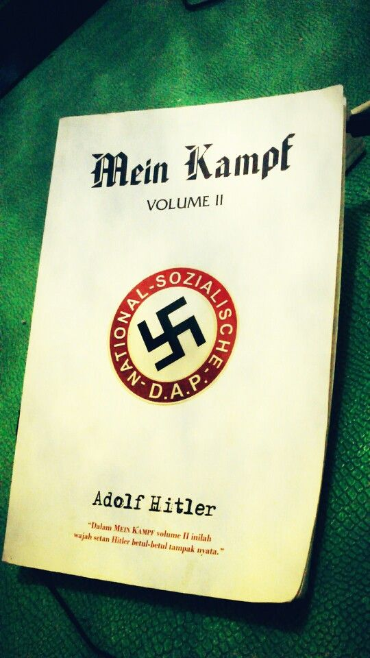 essay nazi foreign policy A 30 january 1937 speech on foreign policy my unpublished essay on nazi visual anti-semitic rhetoric a nazi propaganda magazine for foreigners.