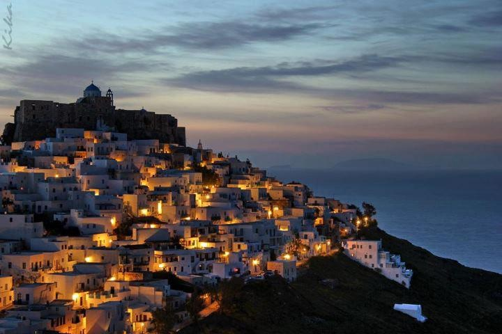 Astypalaia Greece  City new picture : Astypalaia, Greece | Super cool pictures | Pinterest