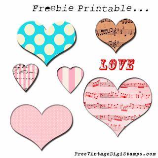 valentine photo collage maker