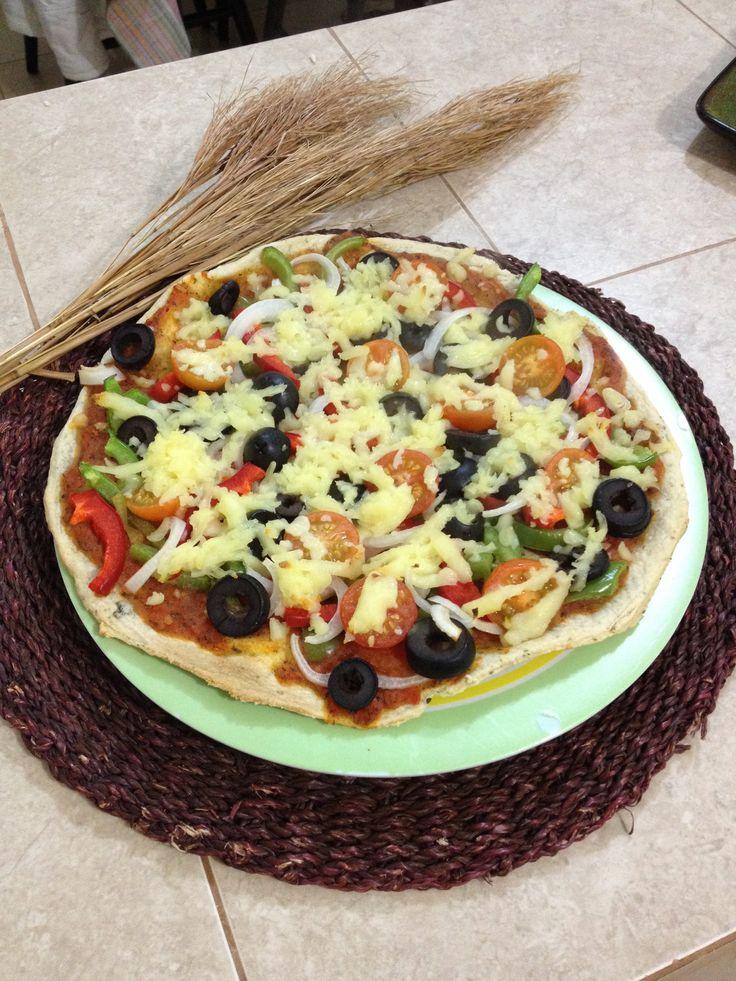 ... Summer Fresh Zucchini Recipes also Vegetarian Paella and Italian Wood