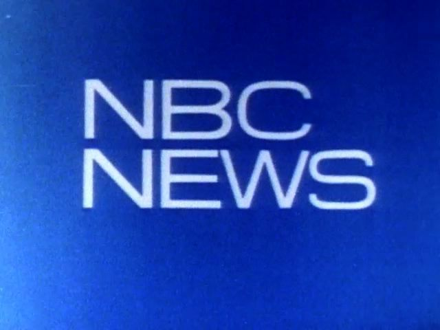 nbc logos   File:NBC News logo from 1959-1972.jpg - Wikipedia, the ...