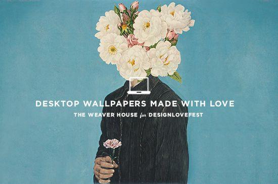 DRESS YOUR TECH / designlovefest | Interactive Etc. | Pinterest