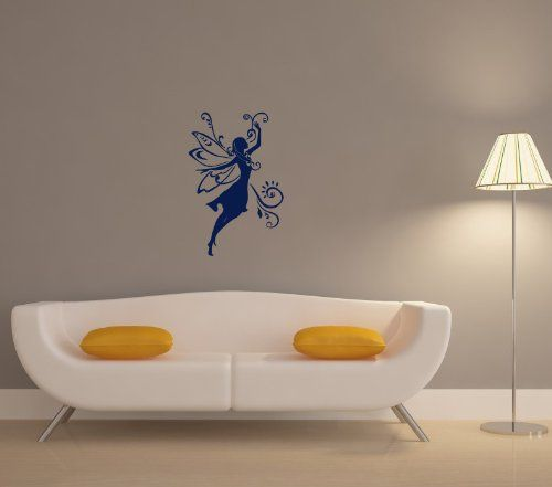 Pin by daniel brown on girls boys beauty wall decals for Nice roommates wall decals canada