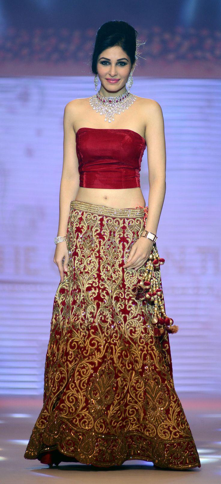 Fashion designing in ahmedabad 12
