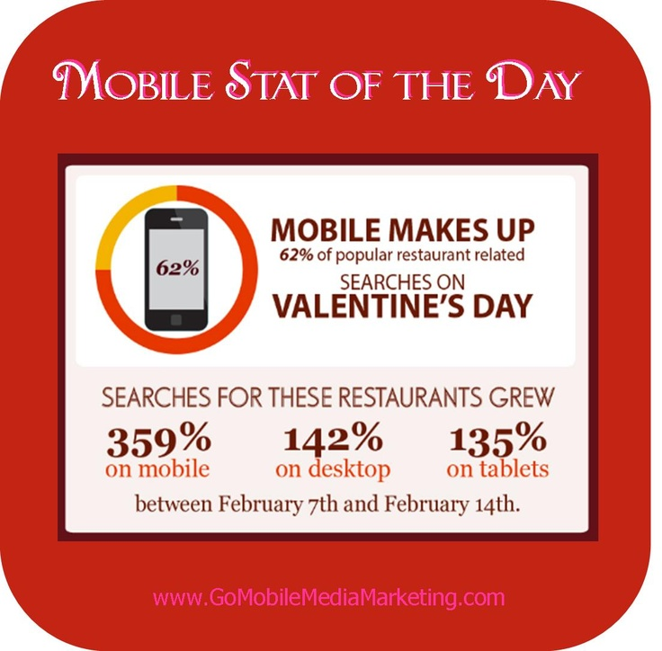 t mobile valentine day sale existing customers