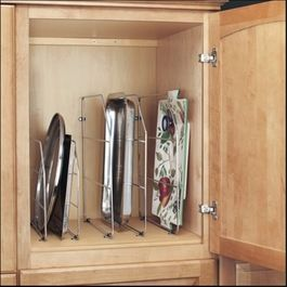 Kitchen Drawer Organizers and Inserts | Shop & Save at