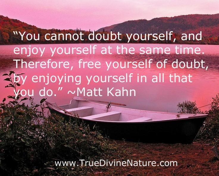 Matt Kahn Quotes Beauteous Matt Kahn Love Quotes Managementdynamics