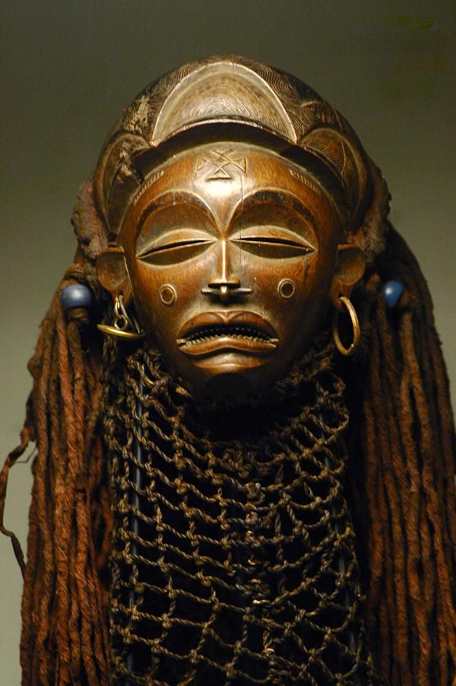 Pin by vern rowe on masks of the world pinterest for The mask photos gallery