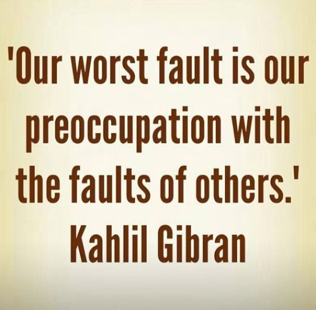 Quotes From Kahlil Gibran. QuotesGram