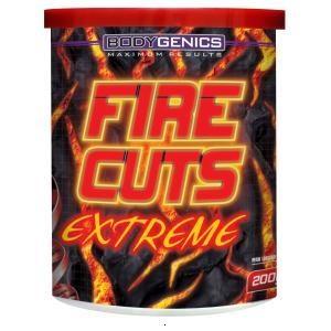 Suplemento alimentar para queima de gordura e definição muscular.  www.bodynet.com.br/gabe