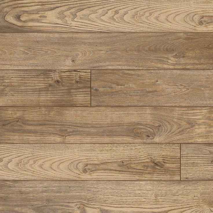 Laminate samples clayton oak laminate flooring 5 in x 7 in take - Hampton bay flooring home depot ...