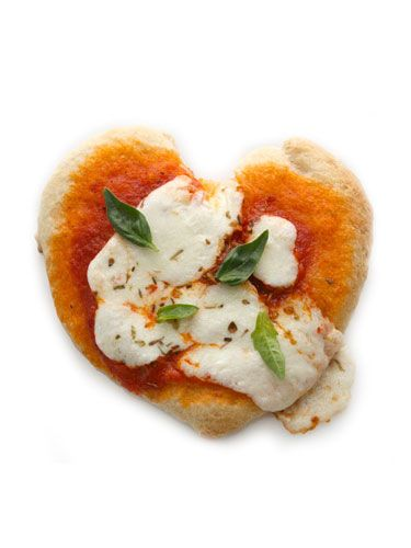 valentine's day savoury recipes