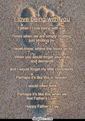 resultant and equilibrant relationship poems