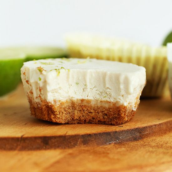 key lime pie vii lime pie vii key lime pie key lime pie vii key lime ...