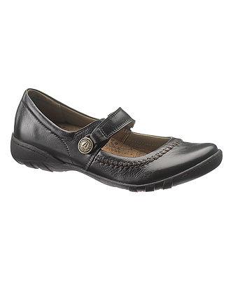 Macys Womens Shoes Hush Puppies