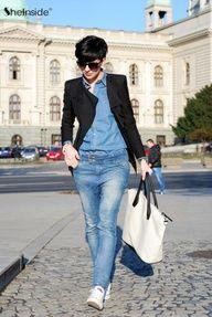 womens fashion boot socks