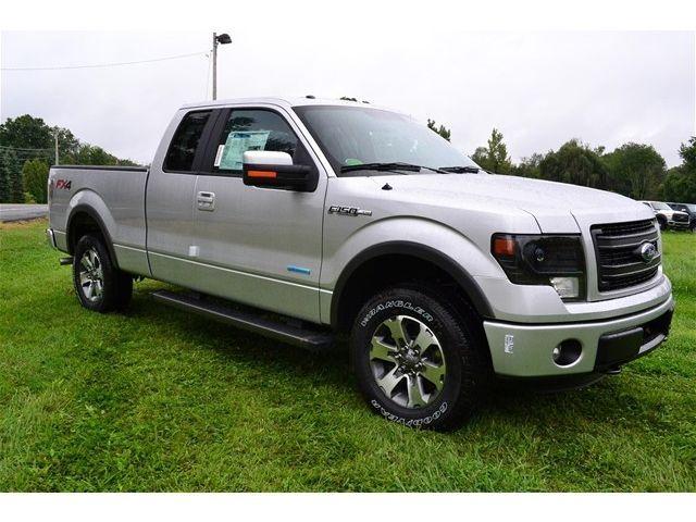 2013 ford f 150 fx4 ford trucks for sale pinterest. Black Bedroom Furniture Sets. Home Design Ideas