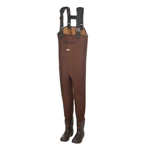 Magellan Outdoors™ Men's Neoprene Boot-Foot Waders