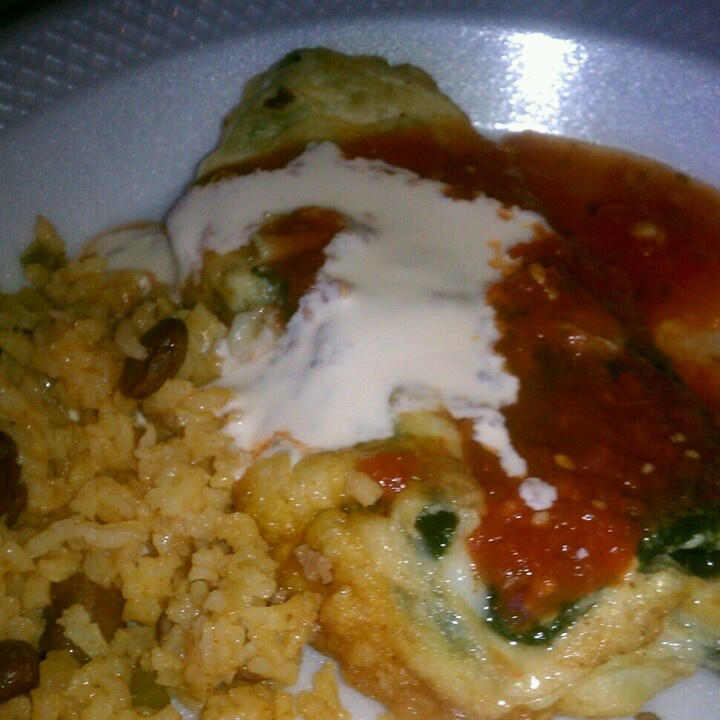 lazy chiles rellenos the pioneer woman lazy chiles rellenos lazy ...