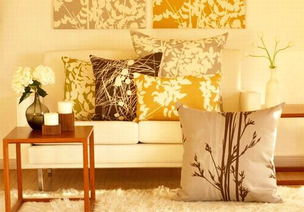 nature inspired home decorating trend home design and decor
