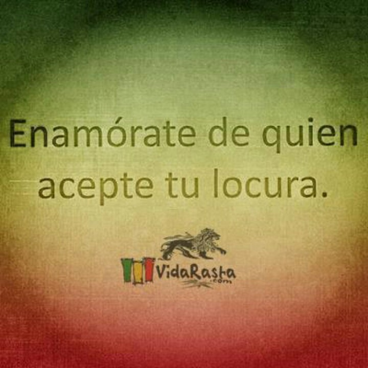 Spanish Quotes Amor Funny