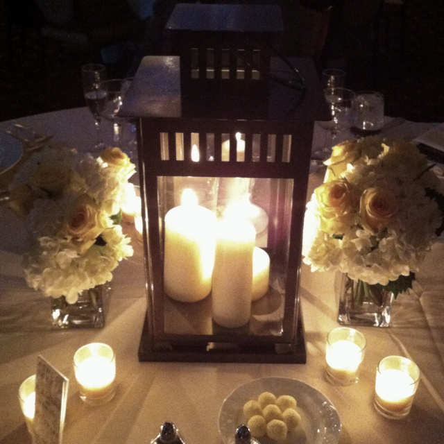 Sarah lochner wedding