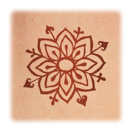 Quick Henna Designs  Google Search  Quick Henna Designs