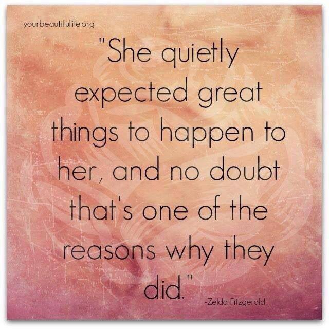 Love Quotes Zelda Fitzgerald Quotes Inspiration Zelda Fitzgerald Quotes