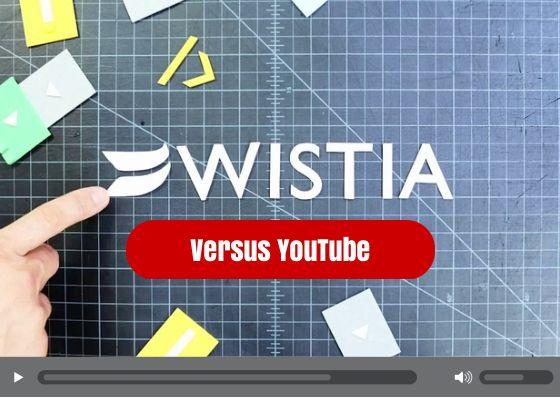 blog wistia youtube