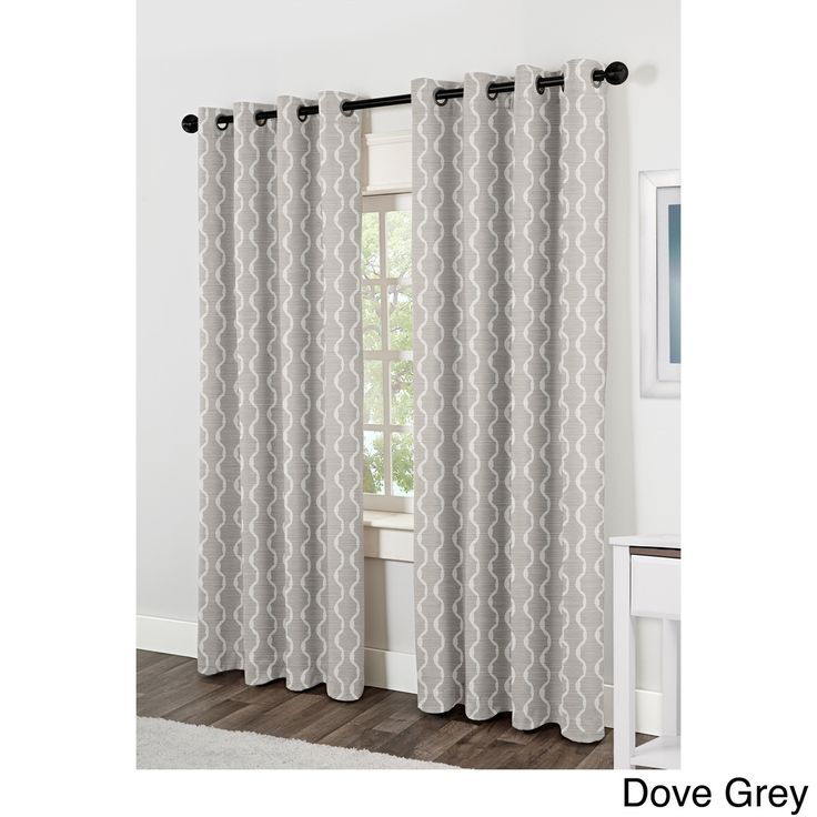 78 Inch Long Shower Curtain Liner 72 Inch Curtain Panels