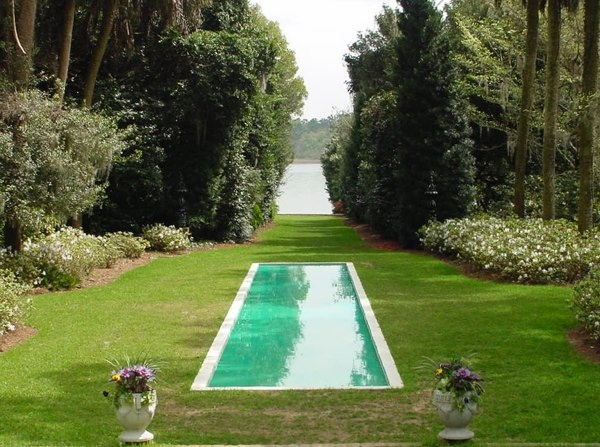 Maclay Gardens State Park Places I D Like To Go Pinterest