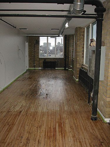 301 moved permanently for Paint to make a room look bigger