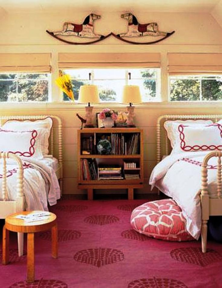 Luxury Diy Teen Room Ideas Image Kid S Room Pinterest