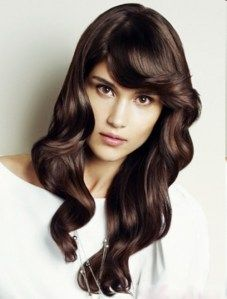 06/wavy-hairstyles-with-finger-waves-for-beautiful-look.jpg%3Fw%3D227