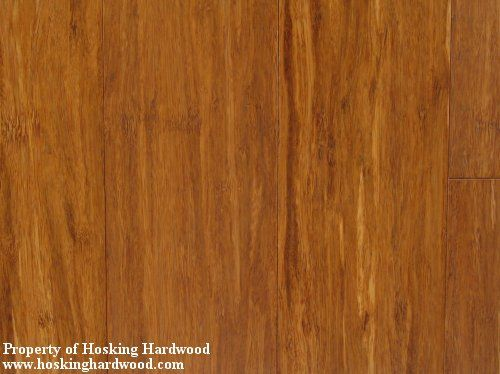 ... Flooring and Flooring Bamboo Flooring Photo Gallery Bamboo Floor By