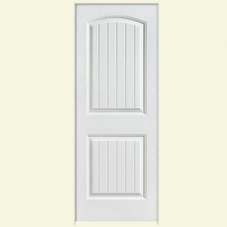 90f87961-ff9c-4bd7-9d2c-3cb06530b2e1_1000 Solid Core Interior Doors Soundproof