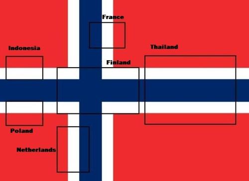 sixth flag