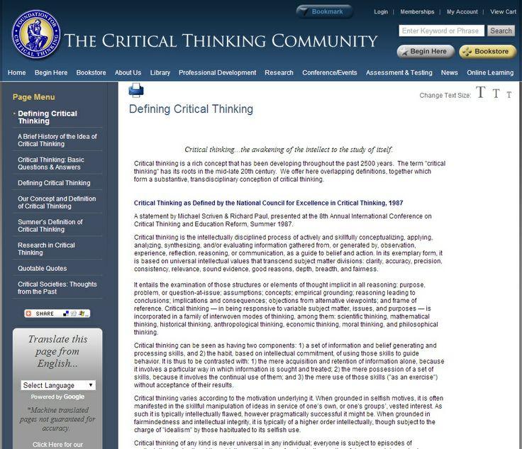 best dissertation websites