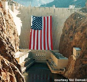 flag day in us