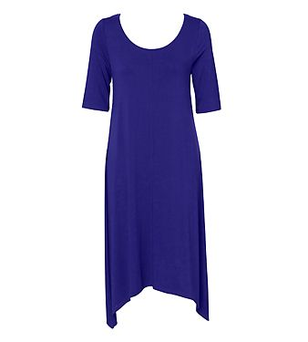 plus size dresses clothier