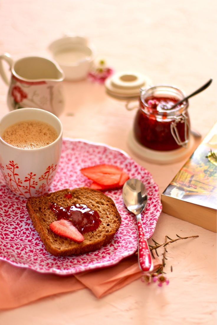 Good Morning Images Breakfast : Good morning breakfast pinterest