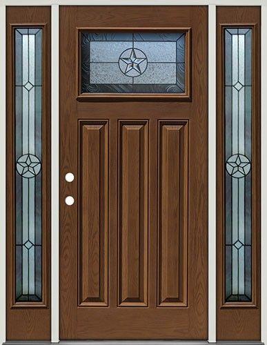 Pin By Door Clearance Center On Texas Star Doors Pinterest