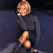 Cunning, Baffling and Powerful..... RIP Whitney Houston 1963-2012