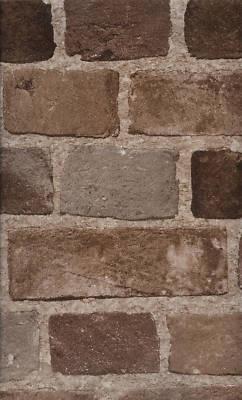 faux brick stone vinyl wallpaper bc1581946 sf084911