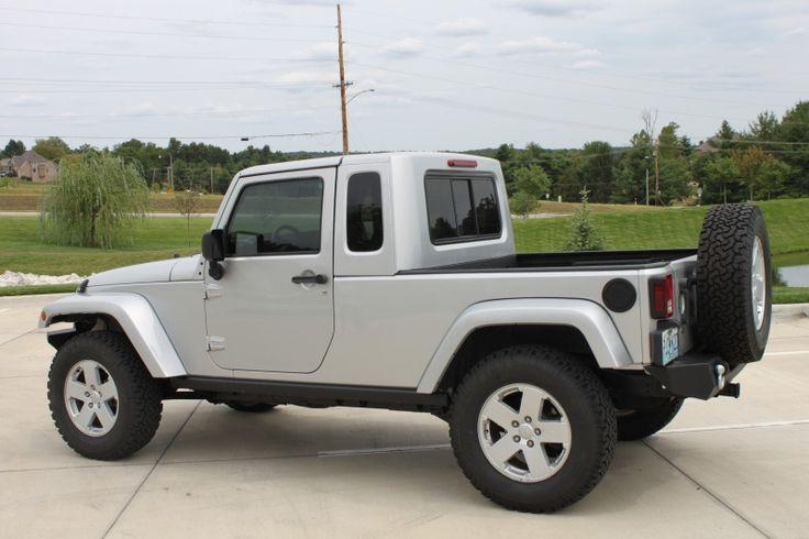 2 door jeep wrangler for sale vehicles pinterest. Black Bedroom Furniture Sets. Home Design Ideas