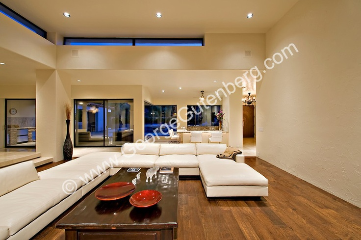 neat living family rooms spa gg living room designs